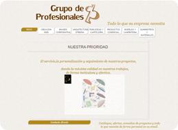 imagen_web_02