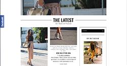 web_blog2