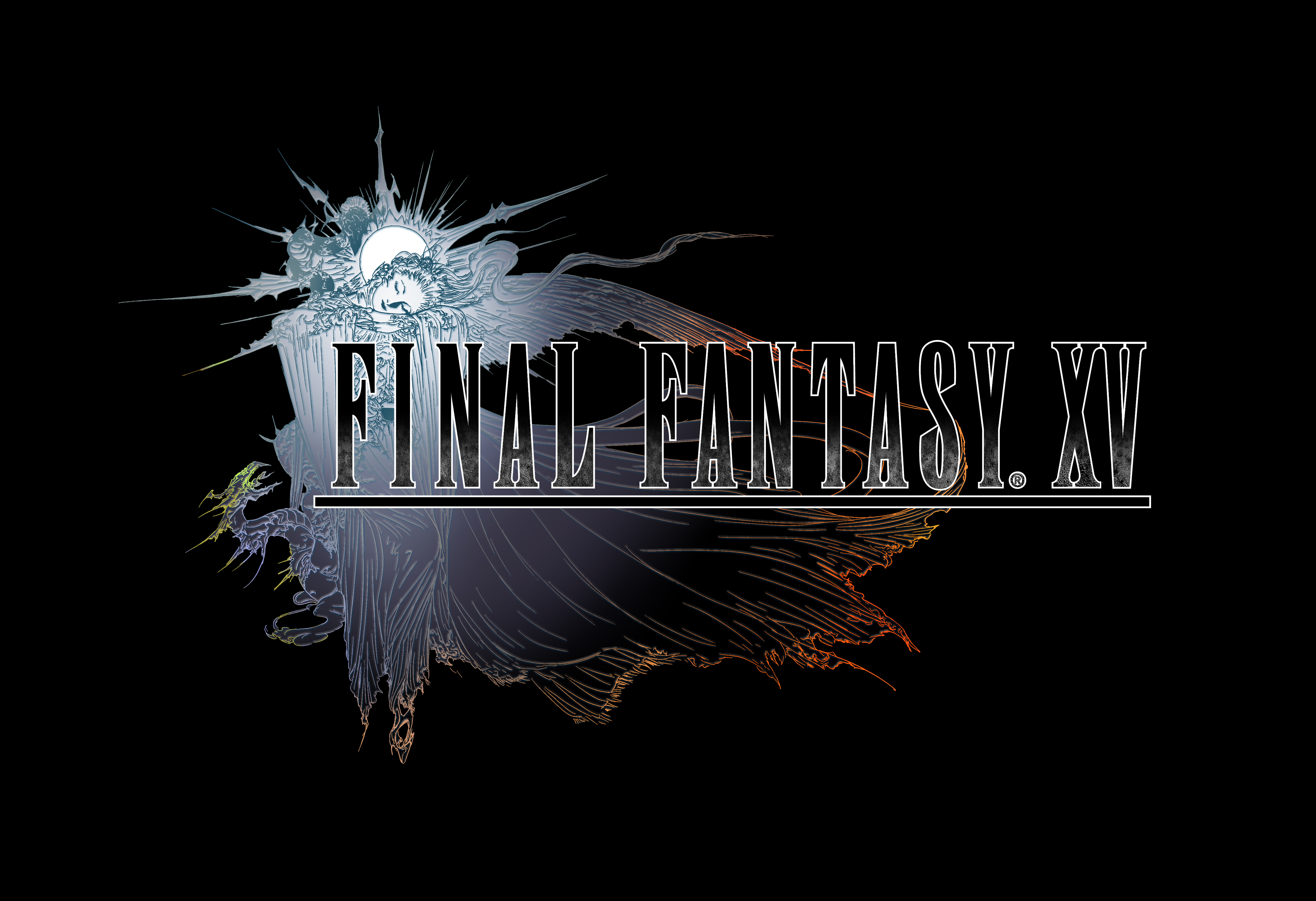 4986Final_Fantasy_XV