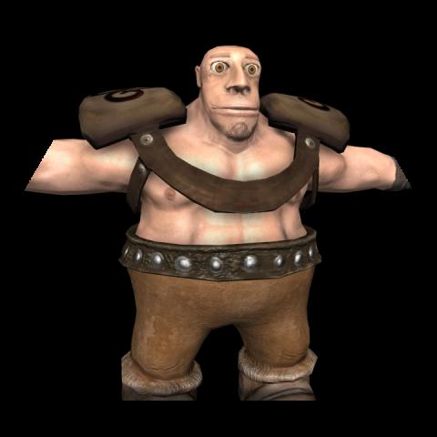 trollExa2
